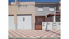 Casas Senyera