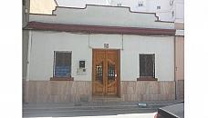 Viviendas Chiva