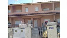 Casas Santa María del Tiétar