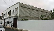 Pisos San Bartolomé