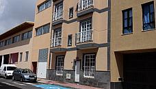 Apartments San Miguel de Abona