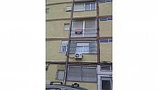 piso-en-venta-en-rocafort-izq-madrid-151026456