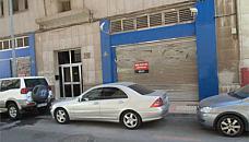 Locales en alquiler Cartagena