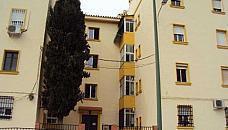 Viviendas Málaga