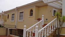 Casas Algorfa