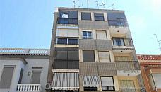 Apartamentos Cullera