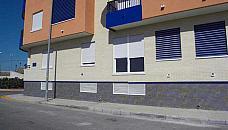 Viviendas Formentera del Segura