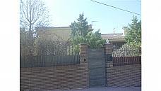 Casas Colmenar de Oreja