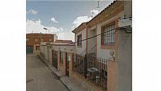 Case Villacañas