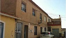 Casas Petrer