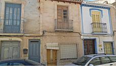 Casas Alhama de Murcia