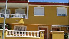 Casas Alguazas