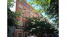 Pisos Baratos Zaragoza