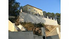 Casas Olivella