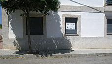 Viviendas Uceda