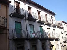 Casas Castellfollit de la Roca