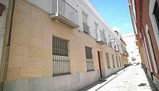 Viviendas Cádiz