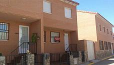Casas Ciruelos