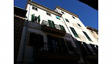 Petits appartements Sóller
