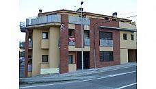 Dúplex Castellgalí