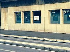 Locales en alquiler Vitoria-Gasteiz