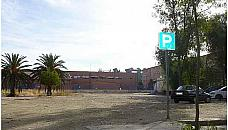 Pisos Baratos Madrid