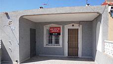 Casas Torrevieja