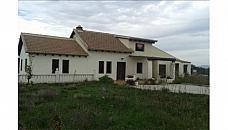 Casas Alhaurín el Grande