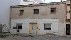 Casas Burjassot