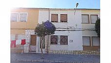 Casas Villena