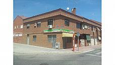Chalets Valdemoro