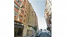 Viviendas Santander