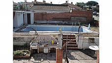 Casas Escalona