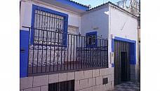 Case Villa de Don Fadrique (La)