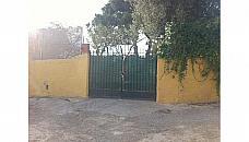 Chalets Vilamarxant