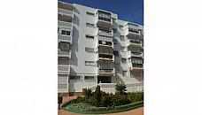 Apartamentos Estepona