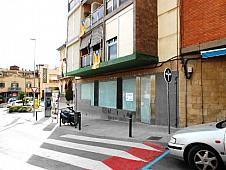 Locales en alquiler Sant Vicenç dels Horts