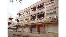 Viviendas San Pedro del Pinatar