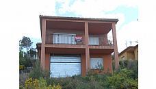 Casas Mediona