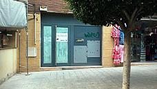 Locales en alquiler Sant Feliu de Llobregat