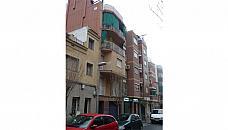 Viviendas Hospitalet de Llobregat, L´