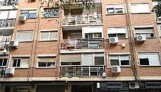 Pisos de bancos Valencia