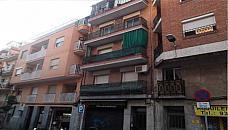 Pisos Baratos Hospitalet de Llobregat, L´