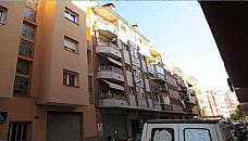 Appartements Lloret de Mar
