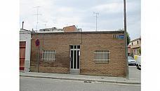 Casas Almacelles