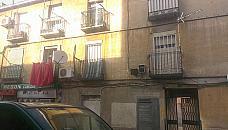 piso-en-venta-en-monte-olivetti-izq-madrid-163507149