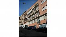Apartamentos Blanes