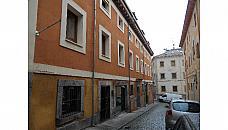 Viviendas San Lorenzo de El Escorial
