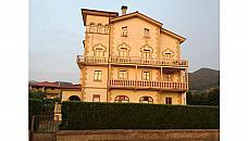 Petits appartements Liendo