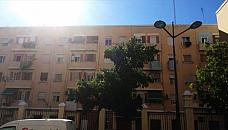 Apartamentos Valencia